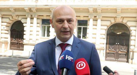 Kolakušić ide u EP, ulazi u predsjedničku kampanju, ali cilja i na premijersko mjesto