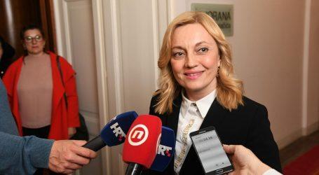 Ovi zastupnici više neće predstavljati Hrvatsku u Europskom parlamentu