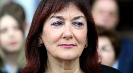 """Valter Flego: """"Očekujem da će Hrvatska profitirati od pozicije Dubravke Šuice kao potpredsjednice EK"""""""