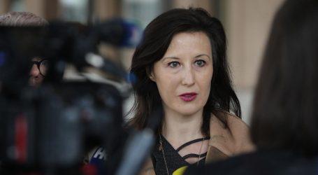 """OREŠKOVIĆ: """"Sve što Kolakušić govori trebalo bi prepoznati kao opasnost"""""""