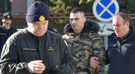 Odluka o žalbi Darka Kovačevića za nekoliko dana