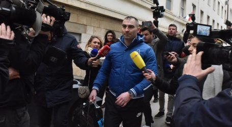 Sud danas odlučuje o žalbi Daruvarca, moguća tri scenarija