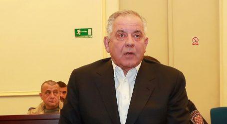 PLANINSKA Vrhovni sud obrazložio povećanje kazne Sanaderu