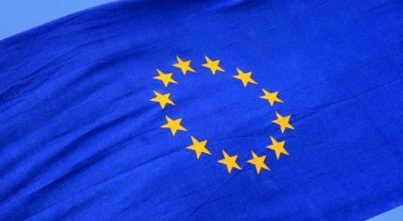 Europski čelnici kreću s dogovorima o novom predsjedniku EK