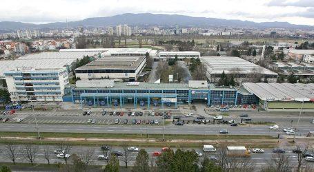 Zagrebački velesajam ostvario prvi pozitivan poslovni rezultat nakon 11 godina