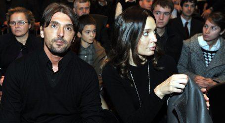 U prometnoj na Zelenom valu ozlijeđen sin Gorana Ivaniševića