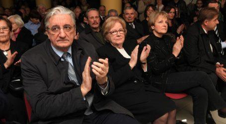 Krah Tuđmanovih – Štef u bankrotu, Miro na faksu a Seka nezaposlena