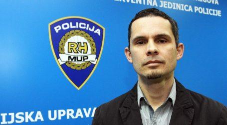 POLICIJA: Nema zapreka za sutrašnji prosvjed u Čakovcu