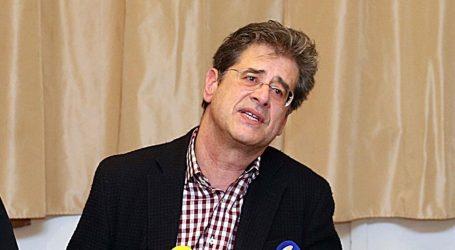 """MILOŠEVIĆ """"Ne financiramo kampanju, nego informiranje birača"""""""