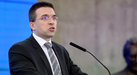 PPD Zagreb i Dubrava u finalu Kupa
