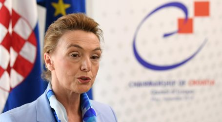 Ministarstvo vanjskih poslova osudilo Šešeljev skup u Hrtkovcima