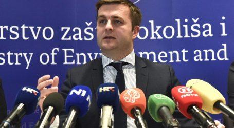 """ĆORIĆ """"Jandroković je adekvatno odgovorio Grmoji"""""""