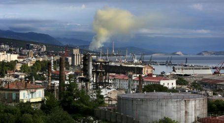'MOL šalje hrvatsku naftu u Mađarsku, a Plenković šuti'