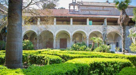 """Predstavljen projekt """"Povijesni vrtovi dubrovačkog područja"""""""