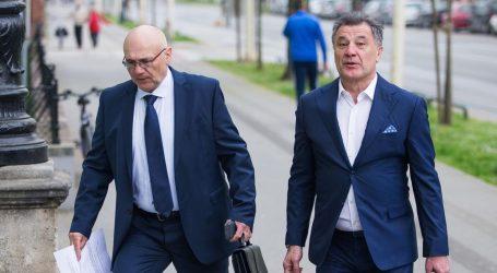 Nestali Zdravko Mamić ima tajni plan za povratak u Hrvatsku