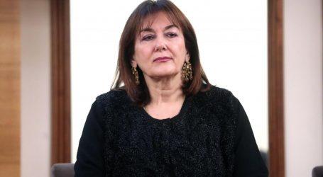 """ŠUICA """"Za Hrvatsku bez dviju brzina"""""""