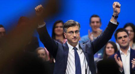 EKSKLUZIVNO EU IZBORI: Zašto će se zloupotreba državnih kapaciteta obiti HDZ-u o glavu