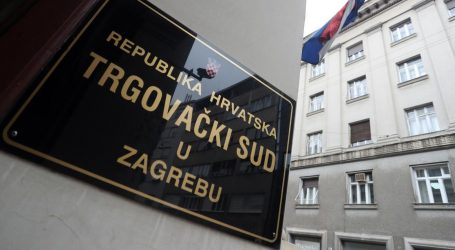 Predsjednik Trgovačkog suda odgovorio na Kolakušićeve optužbe za korupciju