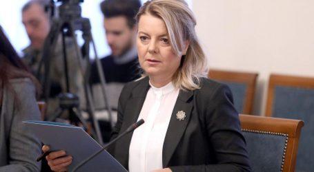 """HRGA O ZVIŽDUCIMA """"Lijepo je Hrvatsku voljeti sa svim njenim nijansama"""""""