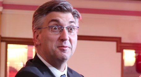 """PLENKOVIĆ """"U prvih šest godina u EU sigurno smo osjetili napredak"""""""