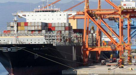 Poljacima otvoren put da ponovo preuzmu upravljanje Lukom Rijeka
