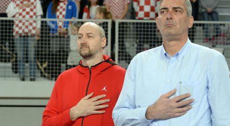 Stojko Vranković u Upravnom odboru FIBA-e