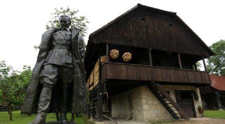 Stjepan Steiner – Titov ratni liječnik i svjedok najvećih partizanskih bitki