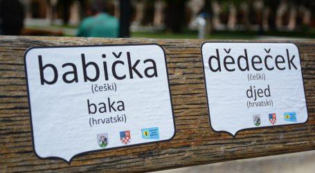 Dani češke kulture u Bjelovaru