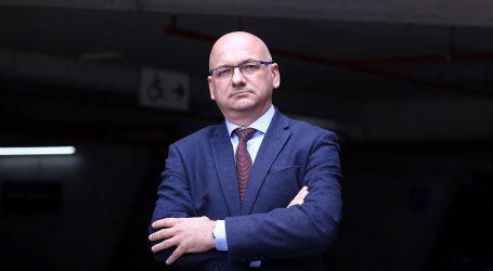 """JOVIĆ """"Europa još nije čula poziciju Srba u Hrvatskoj"""""""