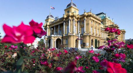 EUROPSKA KAZALIŠTA Može li umjetnost spasiti razjedinjenu Europu?