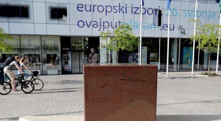 NOVA ANKETA: Evo tko ulazi u Europski parlement