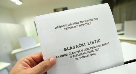 HDZ i SDP imaju po 4 mandata, Kolakušić iznenađenje izbora