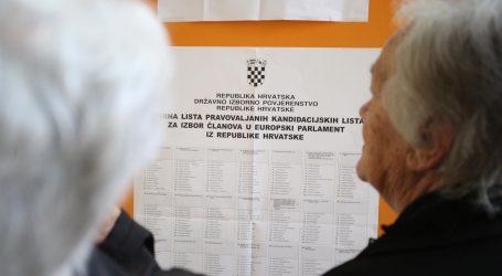 STRUČNJACI: Rezultati pokazuju fragmeniranost birača i jačanje radikalne desnice