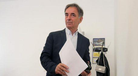 """PUPOVAC: """"Jačanje krajnje desnice treba zabrinuti ostale političke opcije"""""""