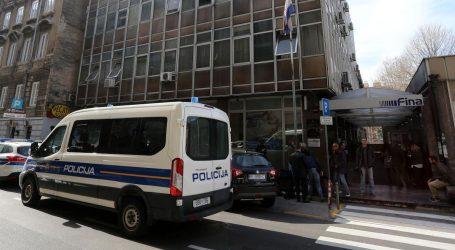 SLUČAJ KRAĐE IDENTITETA POLITIČARA: Proračun oštećen za 7 milijuna kuna