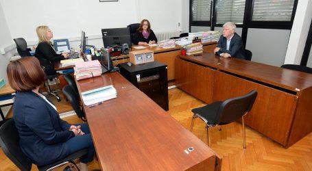 Oslobođen za pokušaj ubojstva HDZ-ovke i šefice HTS-a Nikoline Babić