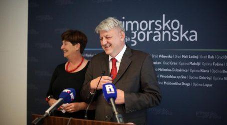 """KOMADINA: """"Građani pokazali da žele jak SDP kao branu klizanju Hrvatske udesno"""""""
