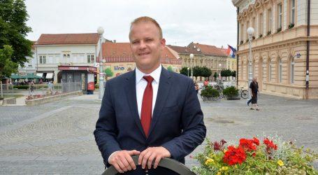 Gradonačelnik Koprivnice uputio otvoreno pismo premijeru Plenkoviću