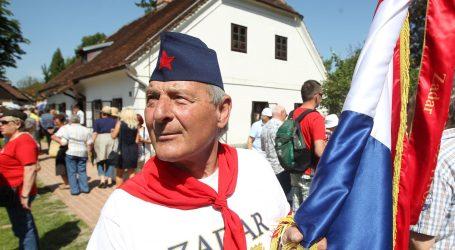 "NAČELNIK KUMROVCA ""Ne želim politikanstvo na Dan mladosti"""