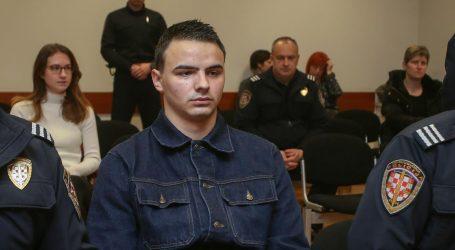Vrhovni sud smanjio kaznu Komšiću na 25 godina zatvora