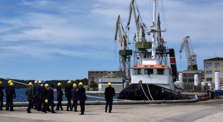 """ULJANIK """"Luksemburški naručitelj otkazao ugovor o gradnji ro-ro broda"""""""