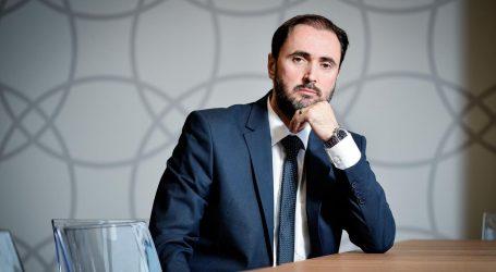 Za predsjednika HLK izabran Luetić, protukandidati traže poništenje