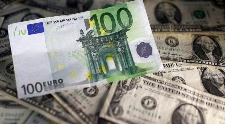 EU zbog prijetnje američkim sankcijama želi osnažiti euro
