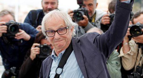 LOACH: 'Ne snimam filmove kako bih zadovoljio kritičare'