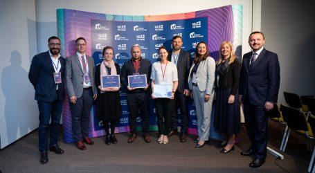 Proglašeni dobitnici natječaja za društvene poduzetnike Zaklade Reach for Change i Tele2 Hrvatska