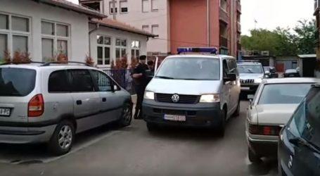 UŽIVO: Pucnjevi i sirene na Kosovu, oglasili se Vučić i Haradinaj