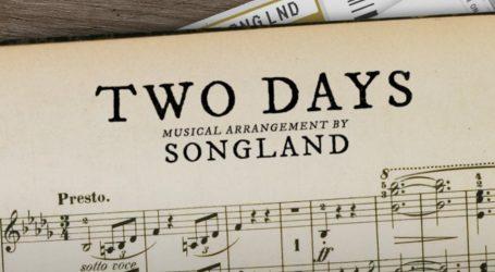 VIDEO: Charlie Puth će biti gost programa Songland