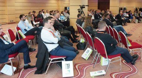 Održana tradicionalna konferencija Supply Chain Summit