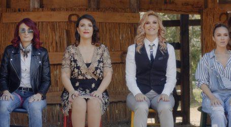 VIDEO: 'The Frajle' imaju novu pjesmu ususret CMC festivalu