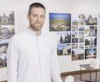 'Brač svoju bogatu sakralnu baštinu može nuditi turistima'